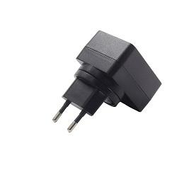 La función Multi Adaptador de pared cargador de coche cargador USB