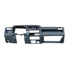 Передний и задний бампер автомобиля для автомобильных деталей (HY-S-C-0148)
