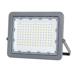 8 Grados de Ángulo de Haz Estrecho 30W Luz COB Proyector LED