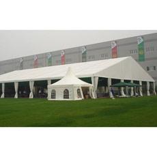 Última Gran Exposición Tienda (SDC-L30).