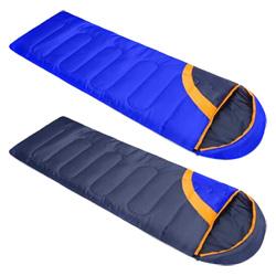 Tumbona plegable portátil al aire libre aire impresión sofá inflable Bolsa de dormir
