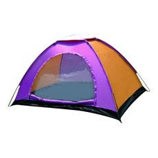 Tent que acampa para 2 Person, Outdoor Tent, Tent (HWT-103)