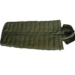 Saco de Dormir de Venta Caliente Populares Regalo Promocional Lamaza