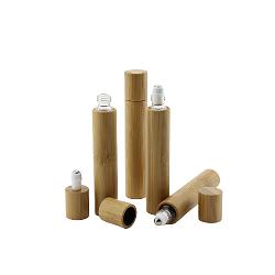 Bouteille de Parfum 45ml avec de l'Impression d'Atomiseur