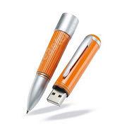 Pen USB Flash Stick (A08)
