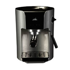 3 in 1 Pressure Coffee Maker