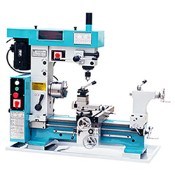 Source Machine Tools Products From Manufacturers