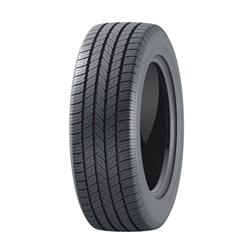 215/60R16 Neumático de Turismos con Certificado de Europa
