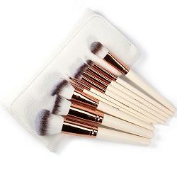 Hot Sale Outil de maquillage du dispositif de courbure de cils avec des prix bon marché