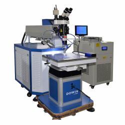 1,8M SJ-740 Banner da máquina de impressão digital com a Epson Dx7 Chefe