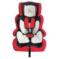 Cofre Baby Car Seat com ECE R44/04 (1+2+3 Grupo)