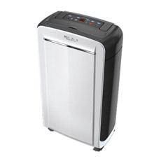 10L/día o 12 L/D en casa portátil Mini deshumidificador año las ventas producto superior