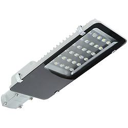 Menos peso IP67 al aire libre Jardín LED luces de carretera/calle de la playa