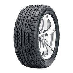 Goodride Westlake Marca SA07 (215/45R17) Neumático UHP