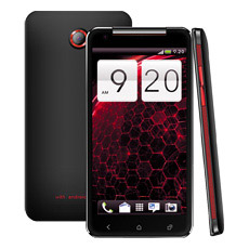 Portable en Gros de la Note 3 de la Note 4 de la Note 5 du Bord S6 S5 S4 S3 du Bord S7 S6 de Solides Solubles Galexy S7