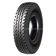 Neumático del carro/neumáticos 315/80r22.5