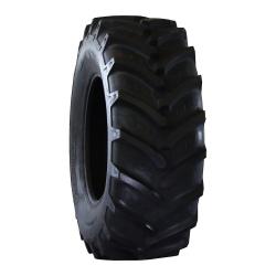 Flecha Roja de los Neumáticos Agrícolas 750-16 R1 Patrón con el Mejor Precio