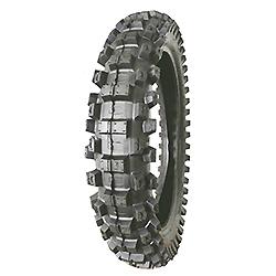 Neumático de Moto de Alta Calidad de los Neumáticos de 140/60-17 140/70-17