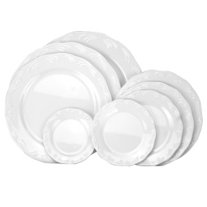 На заводе прямой продажи меламина керамические как пластических масс установить пластину