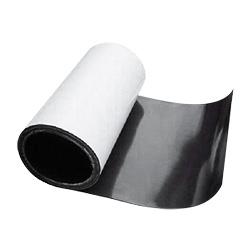 Письмо Постоянного производства гибких магнитных материалов резиновые холодильник магнита