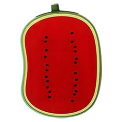 Арбузов лимона киви Apple фрукты дизайн Cute Банка питания (XH-PB-245)