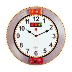2017 Красивый Новинка Настенные часы