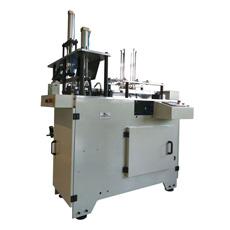 Box Lunch máquina de formación