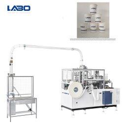 La certificación CE completamente automática de papel higiénico sin interrupciones/Línea de producción de papel de cocina
