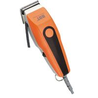 Cortadora de cabello eléctrica para el uso del salón