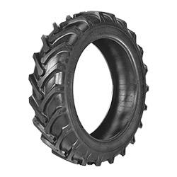 Los Neumáticos Agrícolas, 6.00-16, 6.50-16 R1 Tractor Neumático con Buena Calidad