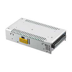350W Single Output Switching Power Supply (HS-350)