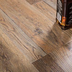 Novo 12mm / 8mm (HDF / vilinge click) / Laminate Flooring