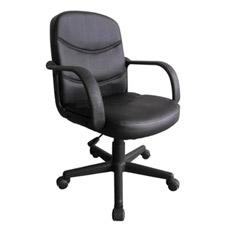 Chaise Exécutive de Gestionnaire de Mode de Bureau (YOC-2203)