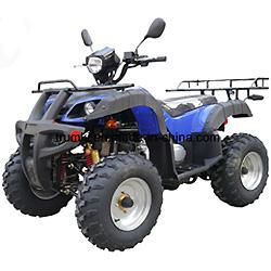 Granja de fábrica de ATV para la venta