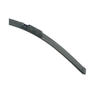 Исключительное лобовое стекло Flat Wiper Blade для Audi A6 Wiper Arm