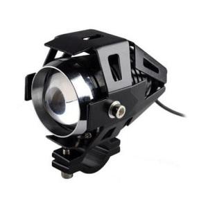 4 Polegada 27W LED das luzes de trabalho de condução fora de estrada para automóveis Farol (NT06)