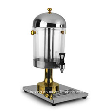 8L Juice Dispenser (HG101B)