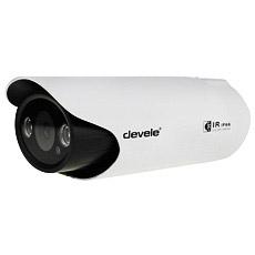 Caméra de Sécurité de Télévision en Circuit Fermé D'IP Infrared Dome Network de 2.0MP Auto Focus (SVN-DAS5200PAF)