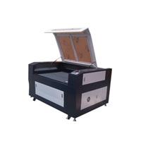 Máquina de Gravação a Laser de Vidro de Impressão de Tubo Selado de CO2