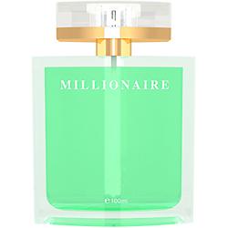 Bon Concepteur Femmes Parfum en Usine