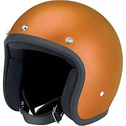 La Mitad /Open Face Casco para el Deporte y la Motocicleta. Puntos/CE Aprobada