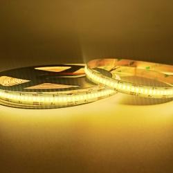 Stade de l'Éclairage à LED LED DMX Strip Light Pixel par Pixel Lumière