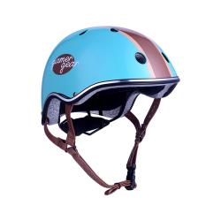 Хорошее Качество ABS Красного Bluetooth Шлем Мотоцикла