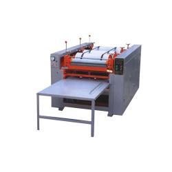 2,5 m de alta velocidade 1440dpi máquina de impressão da tela Digital para venda