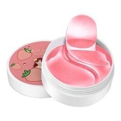 Muestra Gratis Exquisited Naked Waterproof 12 Colores Maquillaje Sombra de Ojos