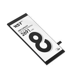 3.8V 2915mAh Batería de Teléfono para el IPhone 6 Plus Batería de Móvil