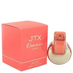 Fabrico de Vaso Cosméticos de Perfume para Mulheres com Pulverizador de Perfume