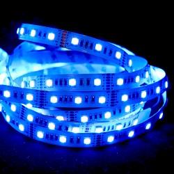 A luz de LED por metro de corda de Neon Flex Luzes de Natal