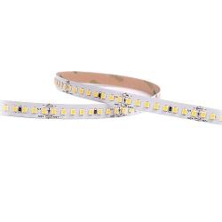 Usine OEM 5050SMD LED RGBW 72/M Bande LED Feux