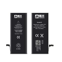 Reemplazo de Eb-Ba500abe para la Batería del Teléfono Móvil de la Galaxia A5 para la Galaxia A5/A500/A5000/A500f